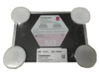 Кассета для CR mammography Carestream Health (Kodak) с EHR-M3 экраном 24х30см