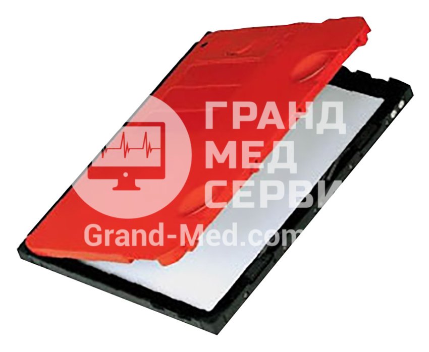 Кассета для CR Agfa CR MD 4.0R General  35x35 см