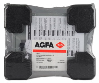 Кассета для CR Agfa CR MD 1.0 General Set 18x24 см