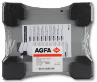Кассета для CR Agfa CR MD 1.0 General Set 24x30 см