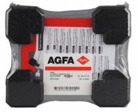 Кассета для CR Agfa CR MD 4.0T Gen Set 18x24 см