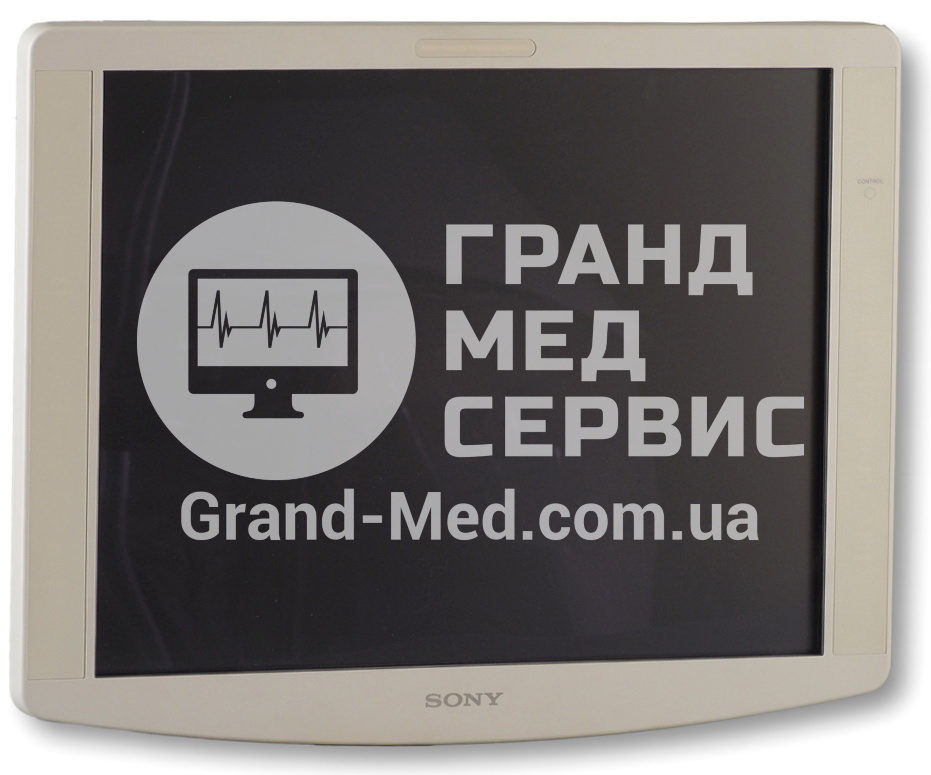 Медицинский монитор Sony LMD-1951MD